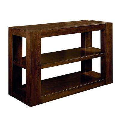 Standard Franklin Console Table