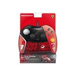 Thrustmaster F1 Dual Analog Ferrari F60 Game Pad 24.99