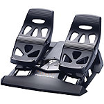 Thrustmaster PS4/PC TFRP Flight Rudder Pedals