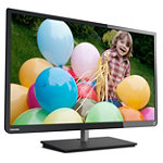 Toshiba 29' 720p LED HDTV No price available.