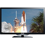 Philips 29' 720p LED HDTV 259.99