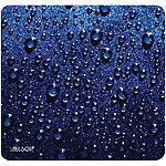Allsop Raindrop Mouse Pad