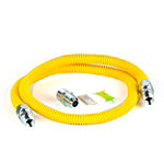 Whirlpool Gas Range Hook-up Kit