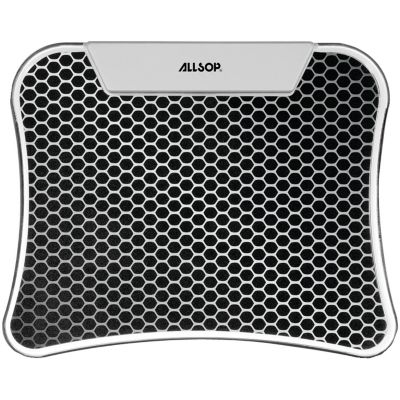 Allsop Hex LED Mouse Pad