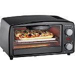 ProctorSilex Extra-Large Toaster Oven/Broiler 29.99