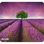 Allsop Lavender Fields Mouse Pad