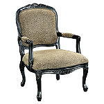 Coast to Coast Accents Accent Chair
