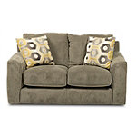 Jackson Sean Loveseat