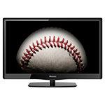Hisense 32' Class 720p LED HDTV (31.5' diagonal size) 199.99