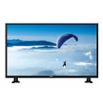 Special Buy! Haier 32' 720p LED HDTV