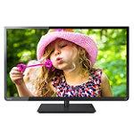 Toshiba 32' 720p LED HDTV 199.99