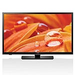 LG 32' 720p LED HDTV