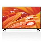 LG 32' 720p LED HDTV 219.95