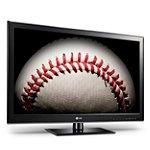 LG 32' 720p LED HDTV 299.95