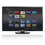 Philips 32' 720p LED Smart HDTV 249.99