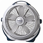 Lasko 20' Wind Machine Floor Fan