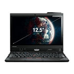 Lenovo ThinkPad X230 Convertible Laptop/Tablet with Intel® Core i7 3520M Processor 1799.00
