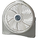 Lasko 20' Diameter Cyclone Pivot Fan