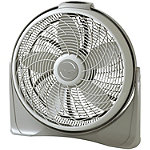 Lasko 20' Diameter Cyclone Fan with Remote Control