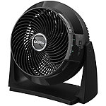 Lasko Air Flexor High-Velocity Fan with Remote Control