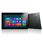 Lenovo 64GB 10.1' Windows 8 Pro 32-bit ThinkPad Tablet 2 699.00