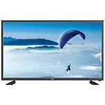 Haier 39' 720p LED HDTV