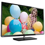 Toshiba 39' 1080p 120Hz LED HDTV No price available.