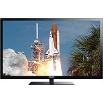 Philips 39' 1080p LED HDTV 419.99