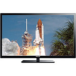 Philips 39' 1080p 120Hz LED Smart HDTV 449.99