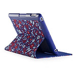 Speck BitsyFloral Blue/Red FitFolio Case for iPad 24.95