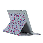 Speck SprinkleTwinkle Grey FitFolio Case for iPad 24.95