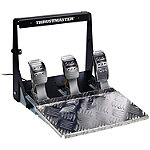 Thrustmaster T3PA-PRO 3 Pedal Add-on Pedal Set