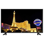 Special Buy! Haier 40' 1080p LED HDTV