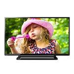 Toshiba 40' 1080p LED HDTV 369.99