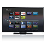 Philips 40' 1080p LED Smart HDTV 399.99