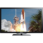 Philips 40' 1080p LED Smart HDTV 499.99