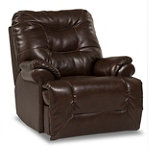 Southern Motion Radiant LayFlat Recliner 349.95