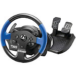Thrustmaster T150 RS Racing Wheel for PS4, PS3, PC