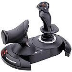 Thrustmaster T.Flight Hotas 4 War Thunder Starter Pack for PS4 & PC