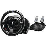 Thrustmaster T300 RS Wheel for PS4 and PC