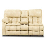 Jackson-Catnapper Taylor Reclining Left-Side Facing Sofa 899.00