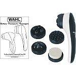 Wahl Cordless Therapeutic Body Massager 11.99