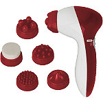 Wahl Cordless Mini Therapeutic Body Massager 11.99