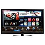 Hisense 42' 3D 1080p LED Smart HDTV 499.99
