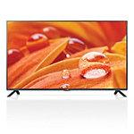 LG 42' 1080p LED HDTV 399.99