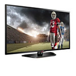 LG 42' 1080p LED HDTV No price available.