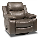Jackson-Catnapper Vincent Swivel Glider Recliner 599.00
