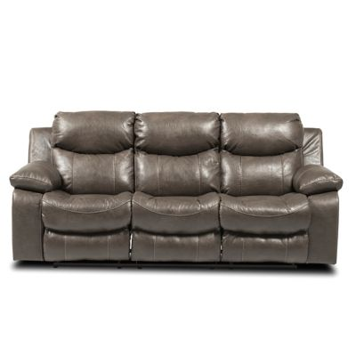 Vincent Reclining Sofa