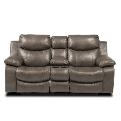 Jackson-Catnapper Vincent Reclining Loveseat