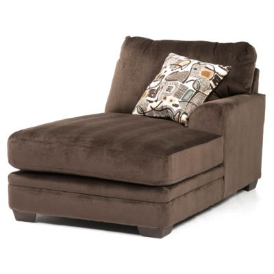 Jackson Rachael Right-Side Facing Chaise